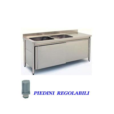 lavatoio-doppio-attrezzature-professionali
