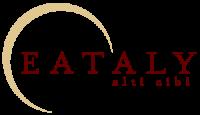 Eataly_logo.png